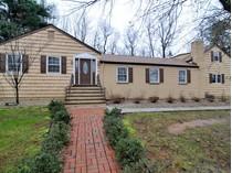 独户住宅 for sales at 143 Heulitt Road    Colts Neck, 新泽西州 07722 美国