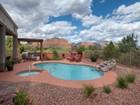 Maison unifamiliale for sales at Great Sedona Location 40 Stone Creek Circle Sedona, Arizona 86351 États-Unis