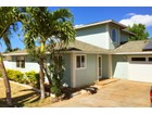 Maison unifamiliale for sales at Kihei Living at it's Best! 596 Kaiola Street Kihei, Hawaii 96753 États-Unis