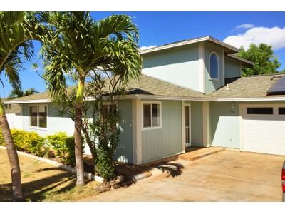 独户住宅 for sales at Kihei Living at it's Best! 596 Kaiola Street  Kihei, 夏威夷 96753 美国