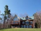 Maison unifamiliale for  sales at Extraordinary property boasts views 2876 Lower Dover Road Marlboro, Vermont 05344 États-Unis