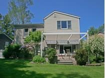 独户住宅 for sales at A Gardener's Delight 35 Observatory Drive   Croton On Hudson, 纽约州 10520 美国