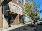 Eigentumswohnung for sales at Hedman Lofts Condo! 1158 W Armitage Avenue Unit 305  Chicago, Illinois 60614 Vereinigte Staaten