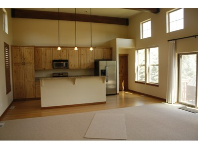 Maison unifamiliale for sales at Ironbridge Custom Home 54 Wild Rose Drive Glenwood Springs, Colorado 81601 États-Unis