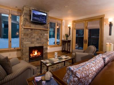 Eigentumswohnung for sales at Telluride Lodge Unit 404 747 W Pacific Ave Telluride Lodge Condos Unit 404 Telluride, Colorado 81435 Vereinigte Staaten