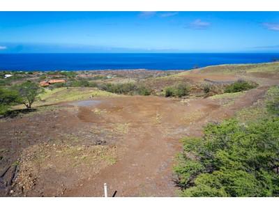 Terreno for sales at Kohala Ranch Heatheres 59-681 Kaala Road Kamuela, Havaí 96743 Estados Unidos