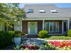 獨棟家庭住宅 for  sales at In Prestigious Princeton Oaks - West Windsor Township 4 Howard Drive   West Windsor, 新澤西州 08550 美國