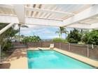 Single Family Home for  sales at Mellow Maui Meadows 3476 Akala Drive   Kihei, Hawaii 96753 United States