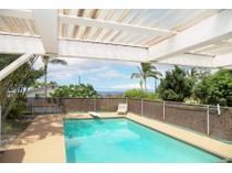 Maison unifamiliale for sales at Mellow Maui Meadows 3476 Akala Drive   Kihei, Hawaii 96753 États-Unis