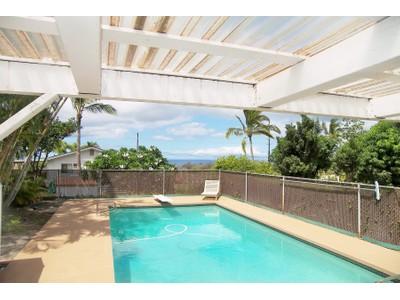 独户住宅 for sales at Mellow Maui Meadows 3476 Akala Drive  Kihei, 夏威夷 96753 美国