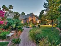 Casa para uma família for sales at Lion's Gate 3000 Loma Vista Ave   Las Vegas, Nevada 89120 Estados Unidos