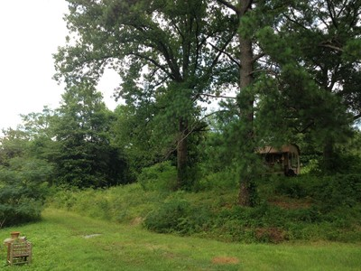 Land for sales at 2.67 Acre Parcel, Rezoned PDH 2417 Cook Street NW Atlanta, Georgia 30318 United States