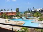 Condominium for  sales at Oasis 7 Eagle Beach, Aruba Aruba