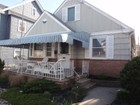 Single Family Home for  rentals at - 10 S. Melbourne Ave Ventnor, New Jersey 08406 United States