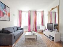 Apartamento for sales at Apartment - Saint Germain des Pres    Paris, Paris 75006 Francia
