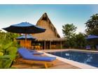 Các loại nhà khác for  sales at Ylang Ylang Puntarenas, Puntarenas, Puntarenas Costa Rica