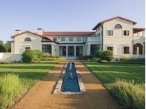 Casa para uma família for sales at Fidelio 2547 Halfway Rd   The Plains, Virginia 20198 Estados Unidos