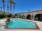 Einfamilienhaus for  sales at 73185 Fiddleneck Lane  Palm Desert, Kalifornien 92260 Vereinigte Staaten