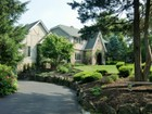Single Family Home for  sales at 48 Crow Hill Road  Howell, New Jersey 07728 United States
