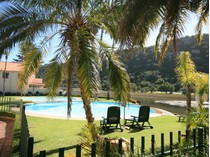 Villa for sales at Beau Rivage Riverfront Apartment  Plettenberg Bay, Capo Occidentale 6600 Sudafrica