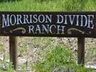 Land for sales at 35 Acres in Morrison Divide Ranch 22120 RCR 16  Oak Creek, Colorado 80467 United States