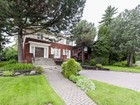 Single Family Home for sales at Hampstead 40 Glenmore Road Hampstead, Quebec H3X3M6 Canada