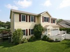Single Family Home for  sales at Move-in Ready Gem! 429 New Rochelle Road   Bronxville, New York 10708 United States