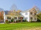 Vivienda unifamiliar for sales at The Perfect Home! 69 Chestnut Hill Rd Killingworth, Connecticut 06419 Estados Unidos