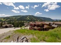 토지 for sales at Prime Building Lot in Prestigious Resort Location 4157 Sundance Drive   Sun Peaks, 브리티시 컬럼비아주 V0E 5N0 캐나다