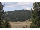 地產 for  sales at Private Canyon Acreage Twin Antler   Big Sky, 蒙大拿州 59716 美國