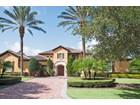 Tek Ailelik Ev for  sales at Orlando, Florida 9114 Sloane Street Orlando, Florida 32827 Amerika Birleşik Devletleri