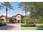 Maison unifamiliale for  sales at Orlando, Florida 9114 Sloane Street Orlando, Florida 32827 États-Unis