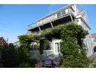 Condominio for sales at Spectacular West End 8 Conant Street, Unit 3 Provincetown, Massachusetts 02657 Stati Uniti