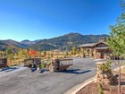 Single Family Home for sales at For the Ongoing Collection of Life 8830 Parleys Ln Lot#29 Park City, Utah 84098 United States