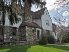 Single Family Home for  sales at Often Admired 25 Locust Lane   Mount Vernon, New York 10552 United States