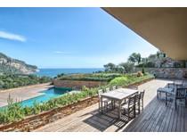 Apartamento for sales at Excepcional Apartments for sale close to Aiguablav    Other Costa Brava, Costa Brava 17213 Espanha
