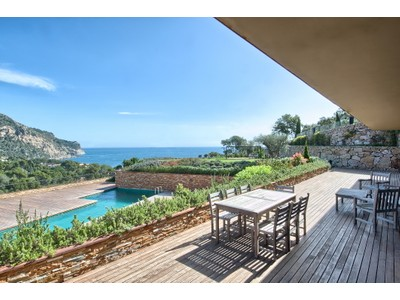 Appartamento for sales at Excepcional Apartments for sale close to Aiguablav  Other Costa Brava, Costa Brava 17213 Spagna