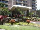 コンドミニアム for sales at Highlander 98-450 KOAUKA LOOP Aiea, ハワイ 96701 アメリカ合衆国