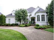 Vivienda unifamiliar for sales at 6405 Innisbrook Dr    Prospect, Kentucky 40059 Estados Unidos