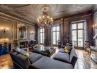 Appartamento for  sales at Eaton Place  London, Inghilterra sw1x8dr Regno Unito