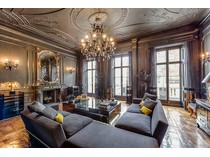 Appartement for sales at Eaton Place  London, Angleterre sw1x8dr Royaume-Uni