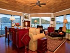 Altro tipo di proprietà for sales at On Driftwood Point 657 E Driftwood Lane Harrison, Idaho 83833 Stati Uniti
