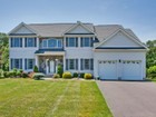 """Single Family Home for sales at Charming """"Almost New"""" Home 5 Margaret Ln Howell, New Jersey 07731 United States"""