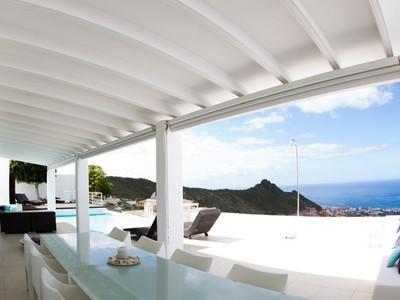 Nhà ở một gia đình for sales at Villa Roque del Conde Calle Melilla Costa Adeje, Tenerife Canary Islands 38660 Tây Ban Nha