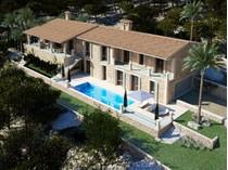Многосемейный дом for sales at Finca with Project  to reform Valldemossa, Майорка Испания