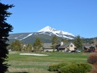 Condominio for sales at Golf Course Condo - Park Condo 290 Yellowtail Road Big Sky, Montana 59716 Estados Unidos