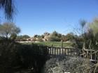 Moradia for  rentals at Wonderful Golf & Mountain Views 7500 E BOULDERS PARKWAY #69   Scottsdale, Arizona 85266 Estados Unidos