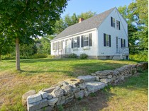 Single Family Home for sales at Wonderful Seaside Opportunity 25 Myrica Avenue   Rye, New Hampshire 03870 United States
