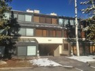 Condominium for  sales at Chateau Snow 926 Waters Avenue Unit 202 Aspen, Colorado 81611 United States