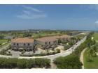 タウンハウス for rentals at Turnberry rental property Turnberry Dr West Bay, グランドケイマン Cayman ケイマン諸島